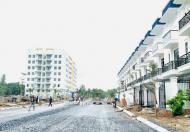 Đất nền nhà phố có sổ tại Cái Răng, Cần Thơ - ra hàng những lô đẹp nhất dự án - giá ưu đãi hấp dẫn