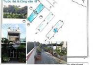 Chính chủ cần bán nhà đẹp tại đường Tố Hữu, p Đống Đa, tp Quy Nhơn, Bình Định