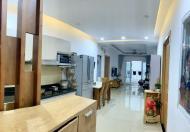 Chính chủ cần bán căn góc Saigonres plaza 3PN 87m2 block A, tầng 7.