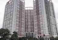 Chính chủ bán căn hộ chung cư tại Imperial Plaza, 360 GIải Phóng, DT 110.8m2 Giá 4 tỷ LH 0914871784