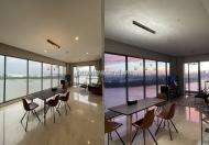 Căn hộ 2 phòng ngủ tại Diamond Island 109m2  nội thất có sẵn cần bán