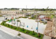 Mở Bán Dự án Long Cang RiverPark, LH PKD 0765586079 nhận giá gốc CĐT,nền view công viên, TTTM.
