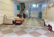 Cho thuê nhà ngõ Kim Mã, 60m2 , 5 tầng, giá 25 triêu