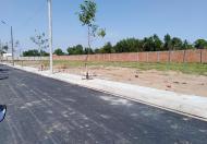 Dự án Long Cang Residence, sở hữu nền chỉ từ 579 triệu, tặng ngay xe AB, LH 0765586079