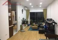 Chính chủ bán tầng 7 chung cư Godernwest số 2 Lê Văn Thiêm Quận Thanh Xuân - Hà Nội