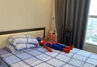 Cho thuê căn hộ 78m, 2 ngủ full đồ tòa A2 Vinhomes Gardenia. Giá thuê 13 tr/th. LH 0963916547