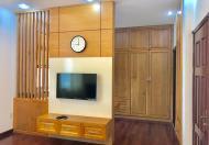 Cho thuê nhà nội thất đẹp Him Lam Kênh Tẻ giá 50T/tháng