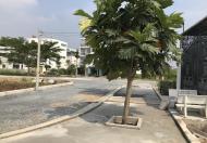 Bán đất Cán Bộ khu dân cư Cotec xã Phú Xuân Nhà Bè. Giá : 36 triệu/m2 còn TL