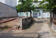 Cần bán lô đất góc 2 mặt tiền Đường Số 6, Phường Tăng Nhơn Phú B, Quận 9, giá tốt