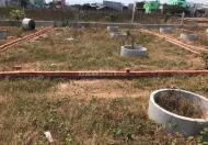 Thiếu vốn kinh doanh bán nhanh lô đất 8mx13m, Vĩnh Lộc, sang tên ngay