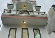 Bán nhà phố đẹp Đường số 3, phường Trường Thọ, Thủ Đức