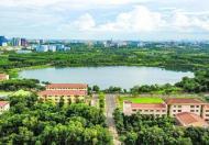 Căn hộ LDG SKY tại trung tâm Bình Dương tp Hồ Chí Minh - Ba năm không lãi Ngại gì không đầu tư