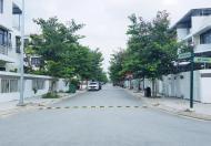 Bán nhà Vsip giá rẻ được tặng hợp đồng khách thuê nhà