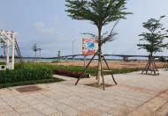 Nam Hội An city – khu nghỉ dưỡng đẳng cấp bậc nhất ven sông, gần biển