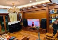 Bán căn biệt thự đẳng cấp Quận Ba Đình, Phân lô riêng biệt cho cán bộ TƯ, DT105m2, 29 tỷ