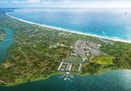 Bán shoptel dự án La Queenara phức hợp đô thị nghỉ dưỡng lâu dài