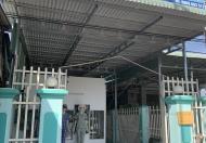 Bán Gấp Căn Nhà Mặt Tiền tại Tiên Thuận, Bến Cầu, Tây Ninh