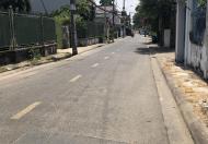 Cần bán lô đất ( 108m ) hẻm ô tô đường số 4, Tam Phú, TP. Thủ Đức. Giá: 6 tỷ. 0938288511