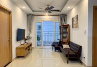 Bán căn hộ Saigonres 3pn, full nội thất, giá giảm cực sốc