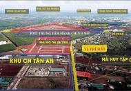 Điểm đến đầu tư mới năm 2021 Đất nền sổ đỏ KĐT Phía Bắc TP Buôn Mê Thuột