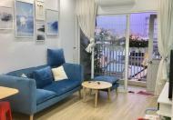 Cần bán gấp căn hộ chung cư Carillon 2 ( Đặng Thành ) quận Tân Phú, có Sổ Hồng, 69m2 2PN, Full nội thất cao cấp