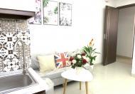 Bán chung cư mini Kim Mã 700tr/căn 1-2PN Full nội thất, nhận nhà ở ngay