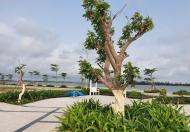 Bán nhà 3 tầng 5 phòng đối diện khu du lịch rừng dửa bảy mẫu Hội An View sông Thu Bồn
