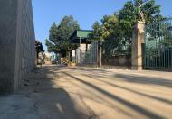 Cần bán gấp lô đất đẹp vị trí đắc địa tại thành phố Buôn Ma Thuột, Đăk Lăk