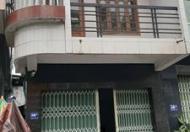 Chính chủ bán nhà Phường Lê Lợi, TP Quy Nhơn, Bình Định.