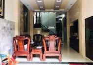 Bán nhà đẹp đường số 2 phường Cát Lái Phường 130m2 12 tỷ
