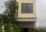 Cần bán nhà 2 tầng 1 tum. Rộng dài 5x20m tổng 100m2 tại  tổ 7 phường Bình Minh, tp Lào Cai Liên hệ: 0963099772