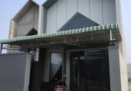 Bán căn nhà phố 10x15m đã hoàn thiện đầy tiện ích