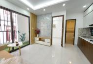 Chủ đầu tư mở bán chung cư mini Bách Khoa - Thanh Nhàn (32 -52m2) hơn 800 triệu/căn