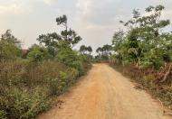 CHÍNH CHỦ CẦN BÁN ĐẤT TẠI TRUNG TÂM SÁT KDC BUÔN KOM LEO HÒA THẮNG, TP. BUÔN MA THUỘT, ĐẮK LẮK