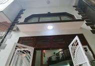 5 căn nhà mới, Lê Đức Thọ, Nam Từ Liêm, Dt 35m,Giá 3.9 tỷ. 0373512466.