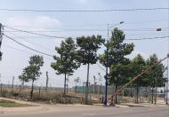 Nóng bất động sản Bình Phước, Khu công nghiệp became, cơ hội đầu tư cho sinh lời theo tháng, gọi 0909519446.