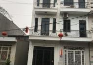 Chính chủ cần bán nhà 4 tầng tại Đường Nguyễn Công Hãng Thành Phố Bắc Giang.
