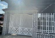 Bán nhà ấp Bàu Năng,H.Dương Minh Châu,T. Tây Ninh LH Mr Nam 0777770692