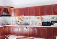 Cần bán nhà 1 trệt 1 lầu tại khu dân cư phường 5 tp Bạc Liệu