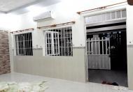 Bán nhà Lê Thị Riêng, P. Thới An, Q12 - 95 m2 - 3 tỷ 900