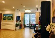 Cho thuê căn hộ 86m, 3 ngủ đủ đồ HD Mon, Hàm Nghi, Mỹ Đình 2. Giá thuê 12 tr/th. LH 0963916547