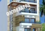 ♥️♥️♥️KHU VIP Q7 Villa gara 4T thang máy cao cấp Ở + KD pháp lý sạch SHR.♥️♥️♥️