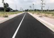 Bán đất sổ riêng Tái định cư Lộc An - Bình Sơn, Long Thành - Đồng Nai.Giá 1.7 tỷ. Lh: 0931292057