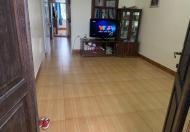 Chính chủ bán căn hộ tập thể tại ngõ 31, đường lương Ngọc quyến, văn quán, DT 50m2 Giá 988 Triệu LH