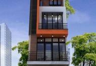 ♥️♥️♥️MT trung tâm KD sầm uất mọi lĩnh vực Q5 6PN thang máy SHR giao ngay.♥️♥️♥️
