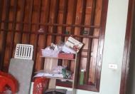 Chính chủ cần bán nhà tại Phú Thọ