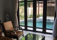 Biệt Thự VIP khu Nam Long 2 - Phú Mỹ Hưng ( 360m2 có Hồ Bơi )