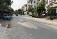 Bán lô đất Mặt Tiền Đường số 14, KDC Hồng Long, phường Hiệp Bình Phước, Thủ Đức