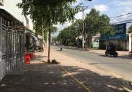 Bán đất ngay UBND xã Lộc An – Long Thành – Đồng Nai, đã có sổ. Lh: 0947875500