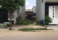 Cần bán đất 90m2 ngay Đại Học Việt Đức thuận tiện buôn bán